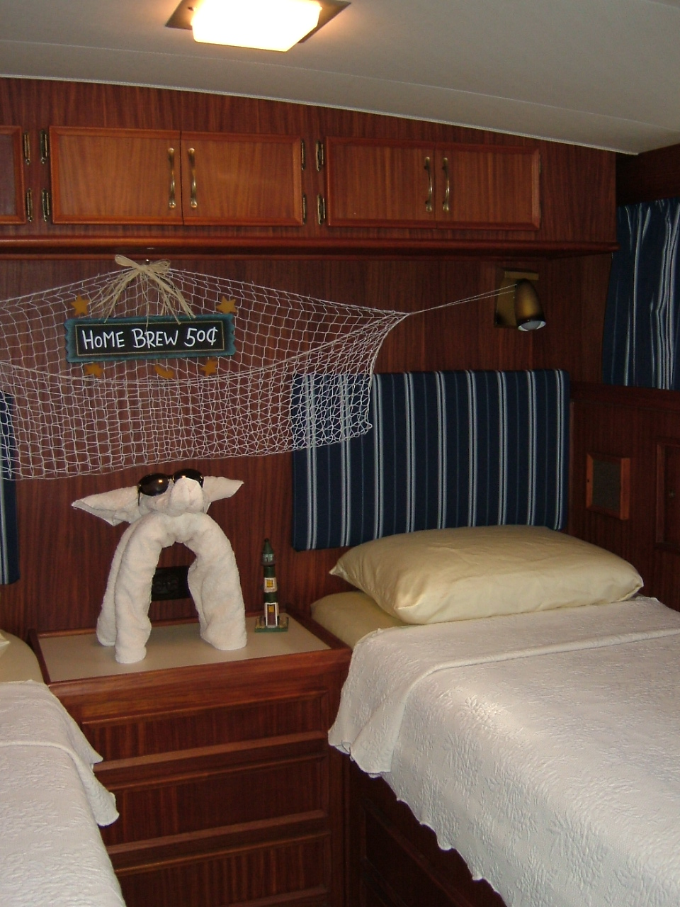 second-guest-stateroom-5
