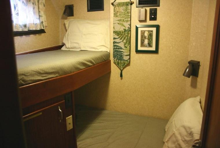 third-guest-stateroom-1