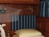 second-guest-stateroom-3