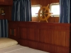 second-guest-stateroom-4